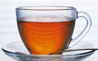 Teaszertartas