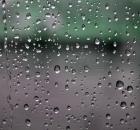 Rain_on_window