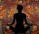 DNA_fractal_meditation