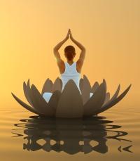 lotus-meditation